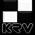 KRV-KRV Guru|Digital Marketing Guru