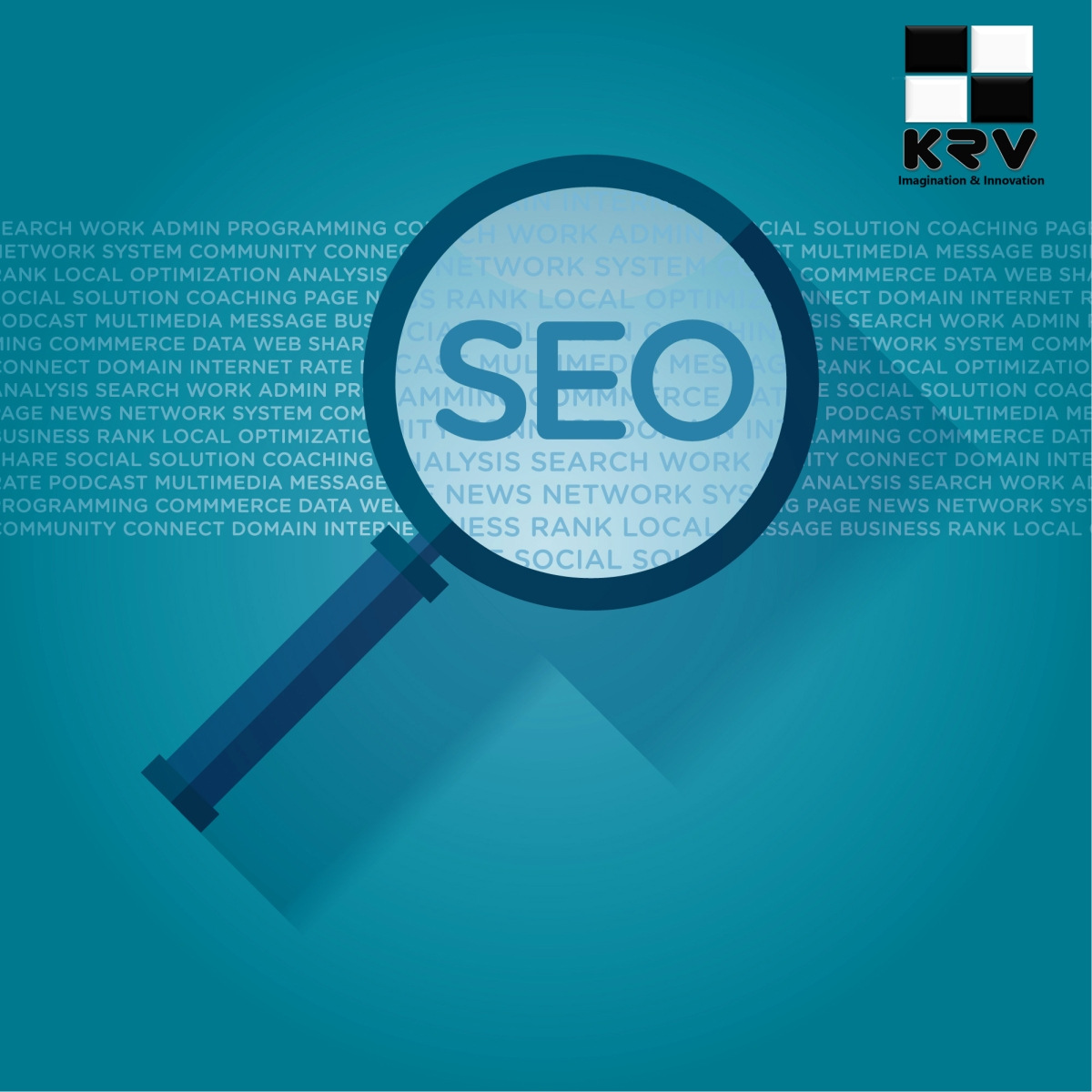 SEO for Online Search Visibility