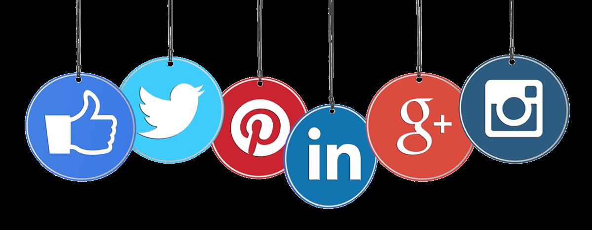 Social Media Marketing & Benefits: