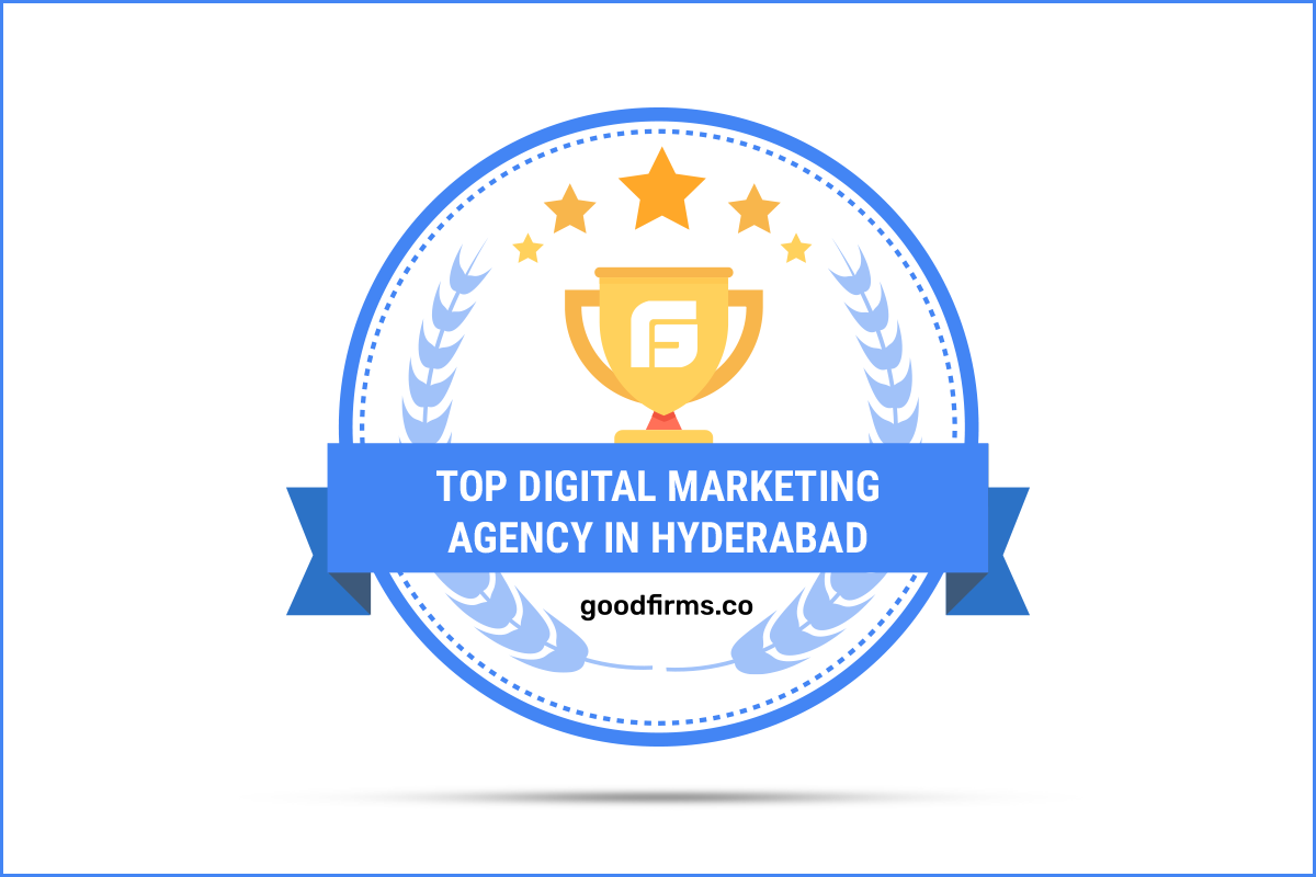 digital-in-hyderabad