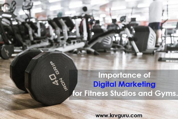 gym-marketing